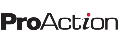 proaction • PKM Industrial, S.A.