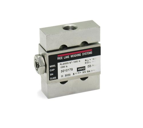 rl20000st • PKM Industrial, S.A.