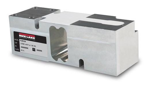 rl26018a • PKM Industrial, S.A.