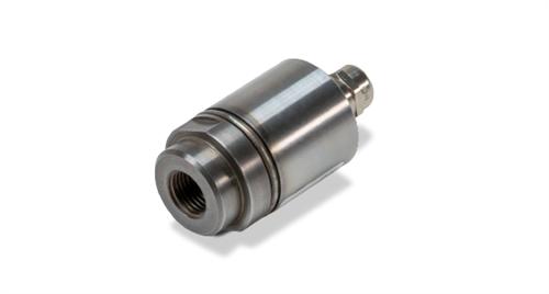 rl3000 h hydraulic transducer • PKM Industrial, S.A.