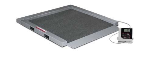 rl350 5 • PKM Industrial, S.A.