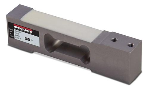 rl42018a • PKM Industrial, S.A.