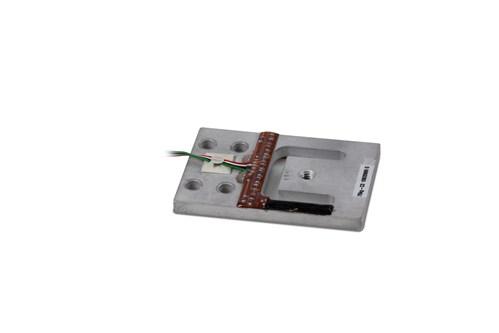 rlblp 1 • PKM Industrial, S.A.