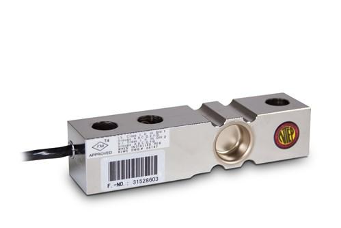 rlh35 • PKM Industrial, S.A.