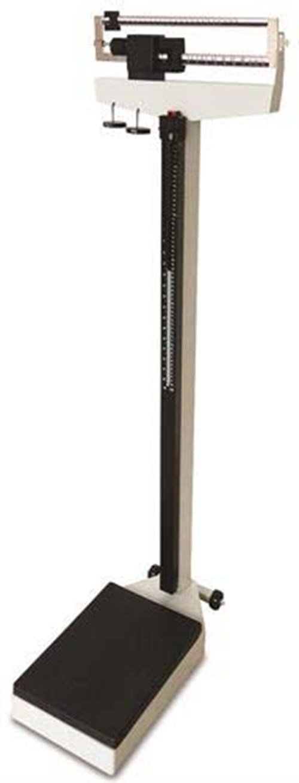rlpms40 mps • PKM Industrial, S.A.