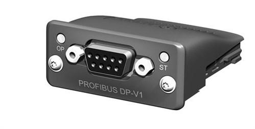 rlws profibus dp 1280 880 • PKM Industrial, S.A.