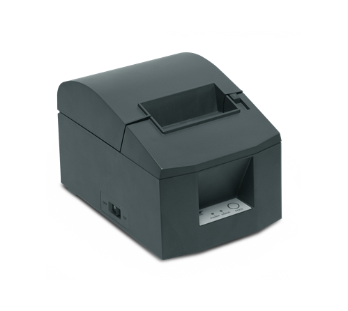 star direct thermal printer tsp654ll • PKM Industrial, S.A.