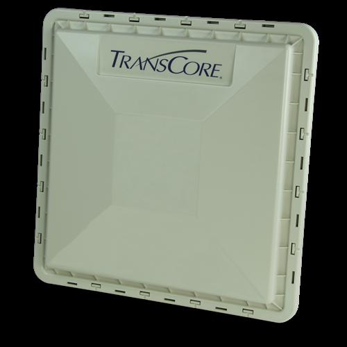 transcore • PKM Industrial, S.A.