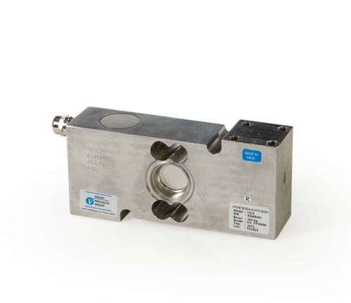 vpg tedea huntleigh 1510 stainless steel single point load cell2 • PKM Industrial, S.A.