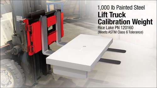 web 1000lb forklift test weight 2 • PKM Industrial, S.A.