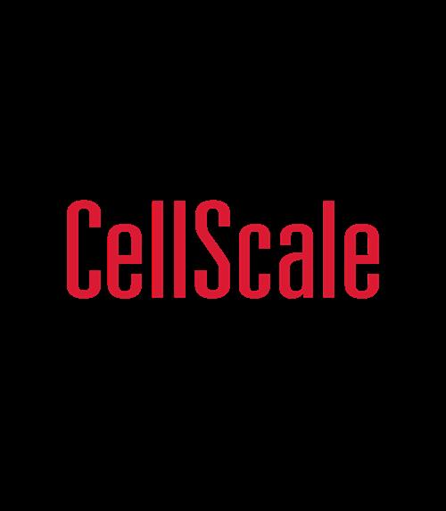 web cellscale • PKM Industrial, S.A.