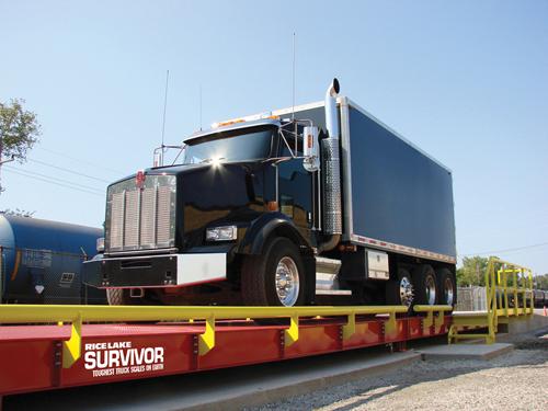 web otr black truck 2000 • PKM Industrial, S.A.