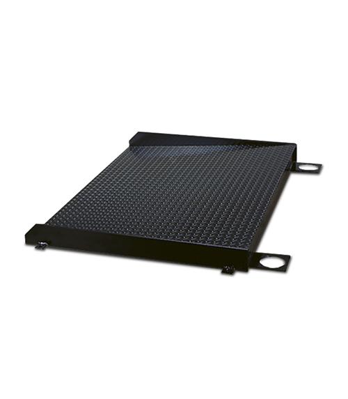 web sc access ramps • PKM Industrial, S.A.