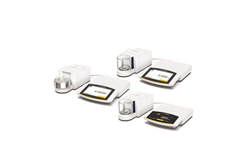 web sc cubisii ultramm • PKM Industrial, S.A.