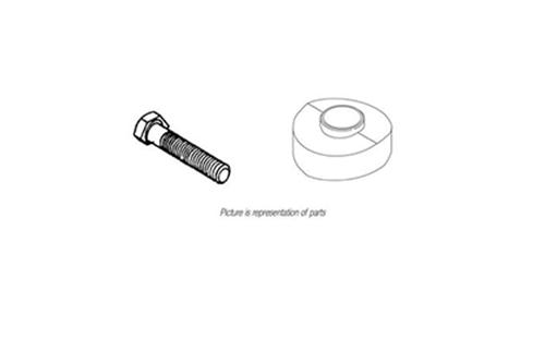 web sc fairbanks repair parts • PKM Industrial, S.A.