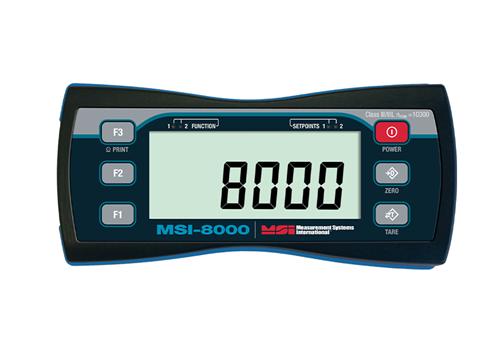 web sc msi 8000 • PKM Industrial, S.A.
