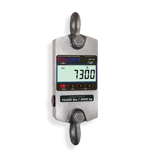 web sc msi 7300 • PKM Industrial, S.A.