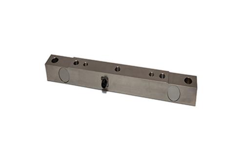 web sc pl9000 26 • PKM Industrial, S.A.