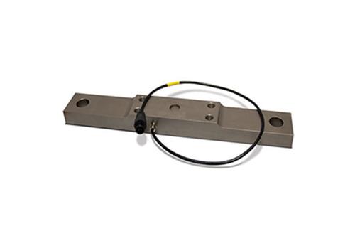 web sc pl9000 50 • PKM Industrial, S.A.