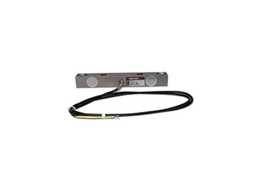 web sc pl9100 5k • PKM Industrial, S.A.