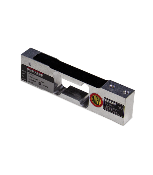web sc rl1042 • PKM Industrial, S.A.