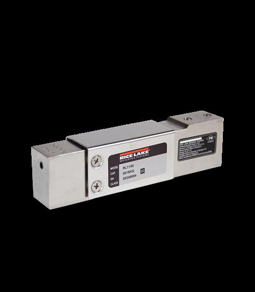 web sc rl1140 • PKM Industrial, S.A.
