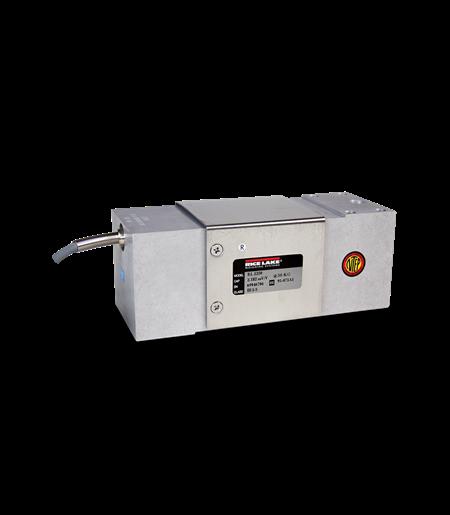 web sc rl1250 • PKM Industrial, S.A.
