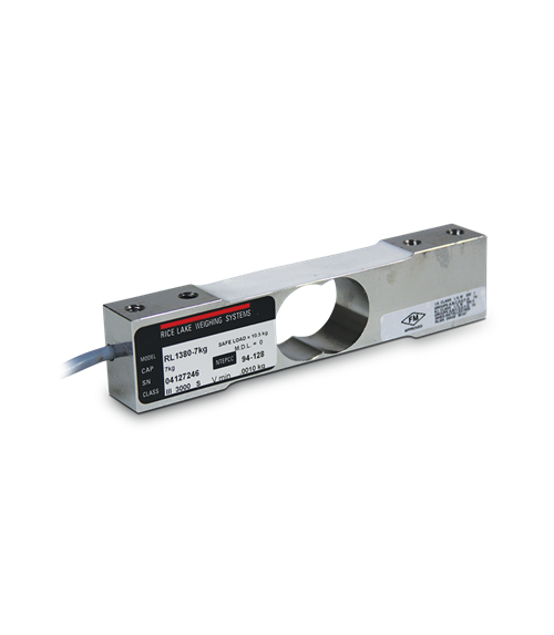 web sc rl1380 • PKM Industrial, S.A.