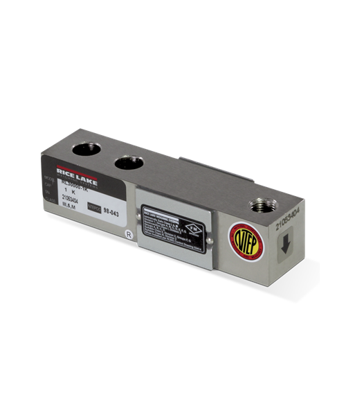 web sc rl300000i • PKM Industrial, S.A.