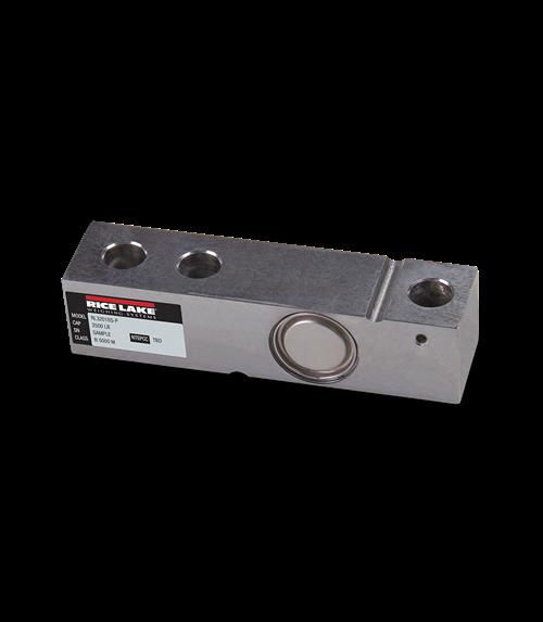 web sc rl32018s p • PKM Industrial, S.A.