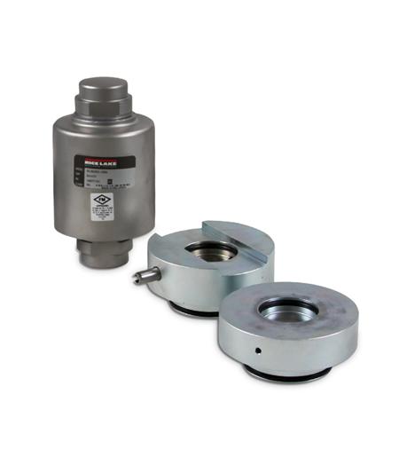 web sc rl70510 • PKM Industrial, S.A.
