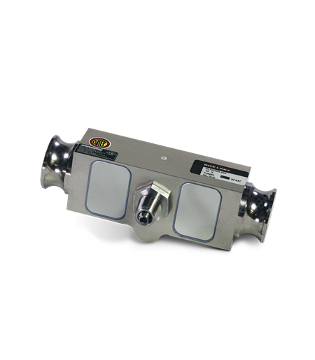 web sc rl75040 • PKM Industrial, S.A.
