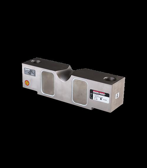 web sc rl75058 lp 1 • PKM Industrial, S.A.