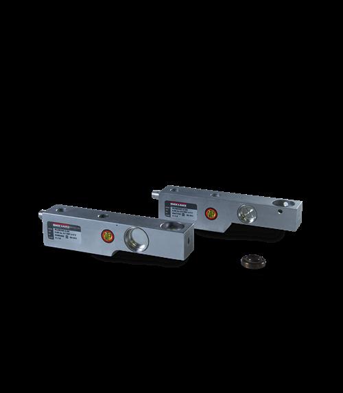 web sc rlsb250 rlsb250t • PKM Industrial, S.A.