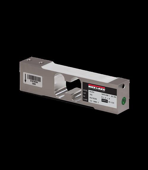web sc rlsp4 • PKM Industrial, S.A.
