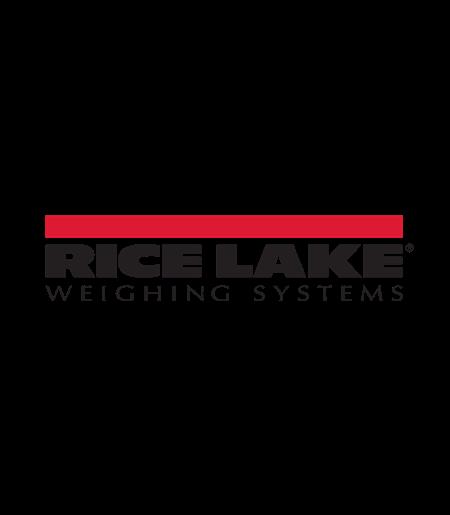 web sc rlws logo • PKM Industrial, S.A.