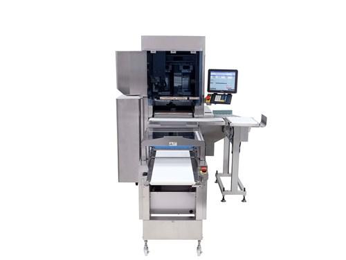 wm ai b type 1 • PKM Industrial, S.A.