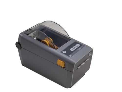 zebra thermal printer zd410 • PKM Industrial, S.A.