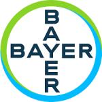 Bayer • PKM Industrial, S.A.