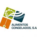 MD LOGOS . 264x203 px ALIMENTOS CONGELADOS • PKM Industrial, S.A.