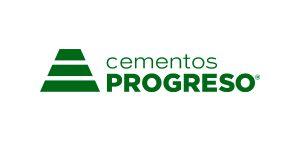 cemento noticia • PKM Industrial, S.A.
